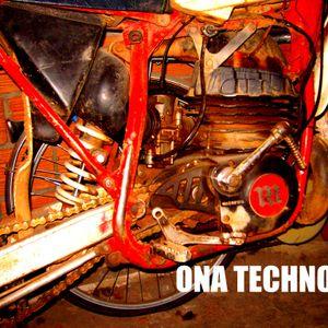 ONA TECHNO 1-2-2014