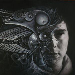 DJ EL FABIIANI-SEPTEMBER 2012 MIX (FREE DOWNLOAD@SOUNDCLOUD)