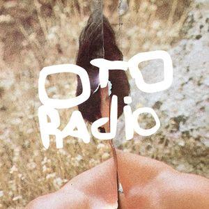 OTO Radio 03 w/ Mr.'69 – Жжёнка (сандвич 'Бангладеш') @ 20ft Radio - 14/09/2017