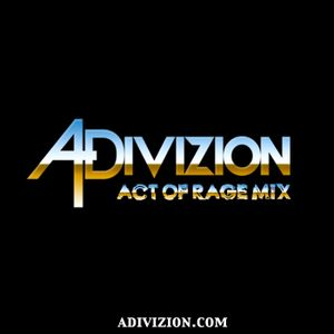Act Of Rage Mix