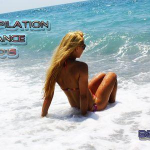 Compilation Dance 2015 BY Beppe DJ