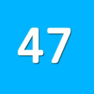 AMDJS Radio Show VOL 47