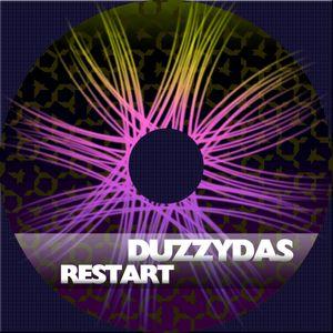 DuzzyDAS - Restart