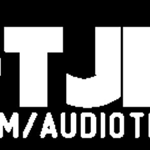 AudioTijuana Radio # 2 - Temporada 2014