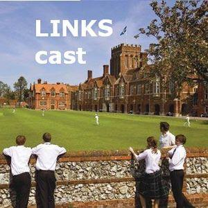 LINKScast (Eastbourne College) Feb 2007