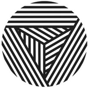 """@NormundsVucans RADIO7 raidījums """"Skaņu Ceļš"""". 27.06.2017. by RADIO7"""