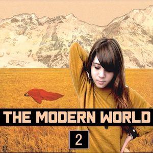 modern world 2