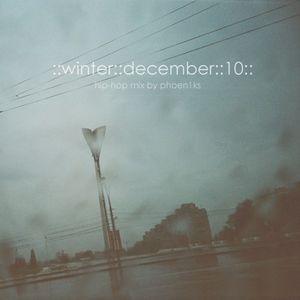 ::winter::december::10::