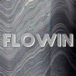 DJ Carl *Flowin'* Warmup Mix July. 08 2012