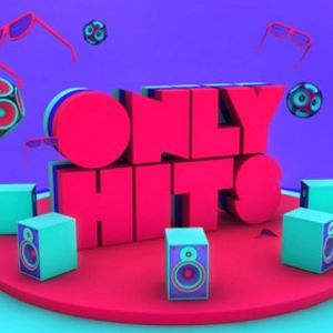 Only Hits  (Club Mix)