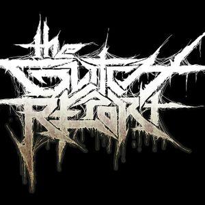 The Glitch Report Radio Show 9-9-10 - half hr. one