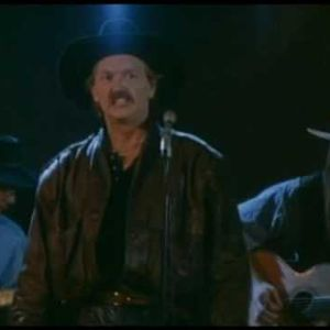Episode 55. Road To Revenge (1993)