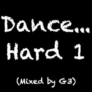 Dance Hard 1