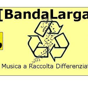 230 Bandalarga 1 mar2014 Bastardi