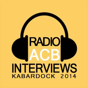 TRUE LIVE - Kabardock 2014