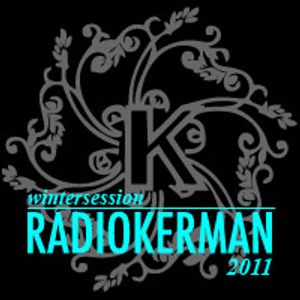 radioKerman WinterSession 2010