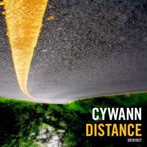 cywann - Distance