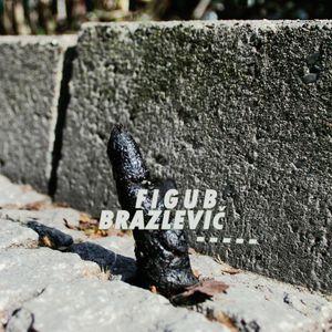 Radio Juicy Vol.23 (----- by Figub Brazlevič)