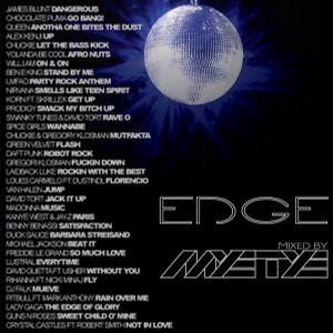 Edge (September 2011)