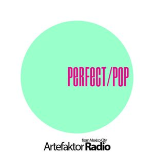 PERFECT/POP - FAKT/13 - 01MAR2017