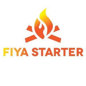FiyaStarter Podcast #263 (MissTreat)