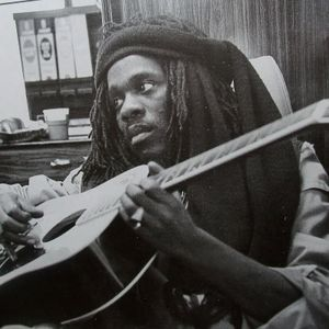Dennis Emmanuel Brown Mix Vol 2