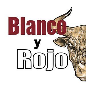 The Vanguard Weekly Valencia, Spain at Blanco Y Rojo
