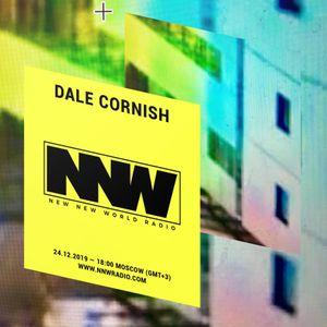 Dale Cornish - 24th December 2019