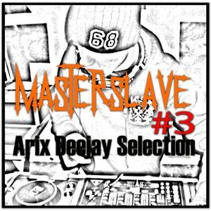 master_slave_#3