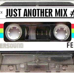 Just Another Mix #3