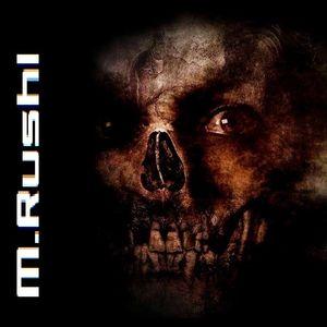 M.Rushl - My Techno - Code 22.0