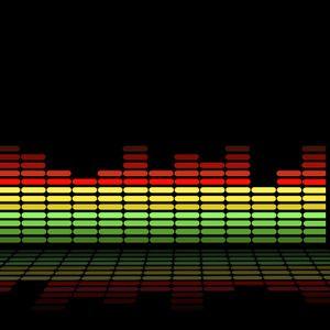 Mixed Zsolt Week Mix (Classic Techno) 2015.06.20.