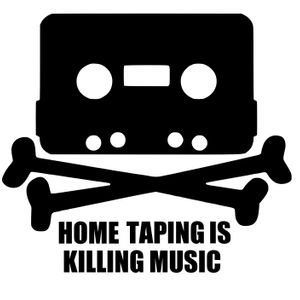 c 43 killing joke-change+alice coltrane-strings (april'16) ! '''