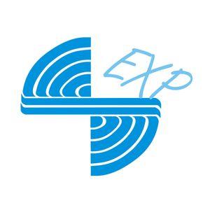 Stereorey EXP 01 de Abril 2014 - Programa 9