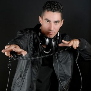 DJ MARCELO SILVA ELECTRO HOUSE MIX SHOW 2012 AGOSTO