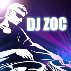 DJ ZOC - Nobody LIKES The Record That I Play