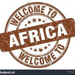W.T.A #2 (WELCOME TO AFRICA)