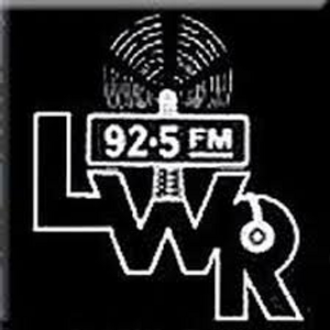 The Saturday Night Bust up crew in the Mix on LWR 92.FM