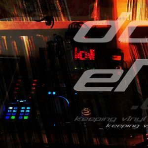 You Are Woof DJ Contest - dopeNL - Netherlands