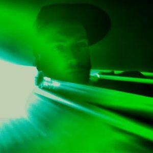 Thrills - Live on The Vortex c89.5FM (12.29.07)