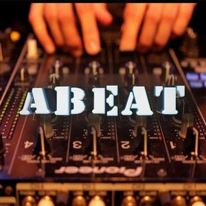 PKDC (pre selection)DJ ABEAT