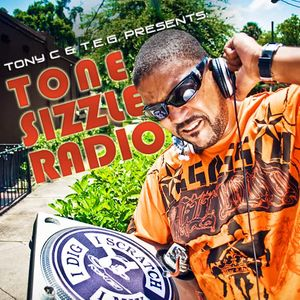 Tone Sizzle Radio