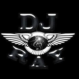 DJCity Mix