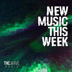 Episode 39 | This Week's Best New Music | 16/10/2016