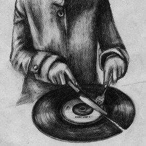 """ELENOIRE """"FuoriOrario"""" Dj Andrea Sabato live on RMIN RADIO MARE IMPERIALE NEWS 24.10.12"""