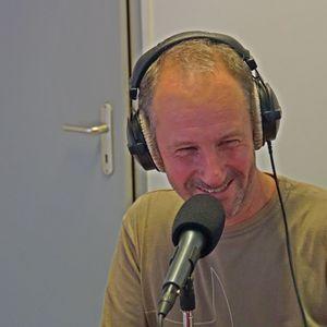 Arredifusion de l'entervista dab lo Patrice Clavé de Terra Gasconna