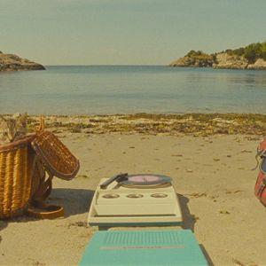 Gistro FM 702 (08/09/19) Summer's End