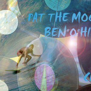 """BEN""""O""""HIT - CLOUD #2 (09/10/11)"""