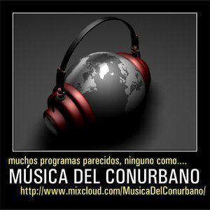 Programa26MusicaDelConurbano-06112014