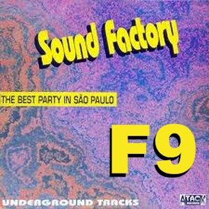 Sound_Factory  (Fita 09)